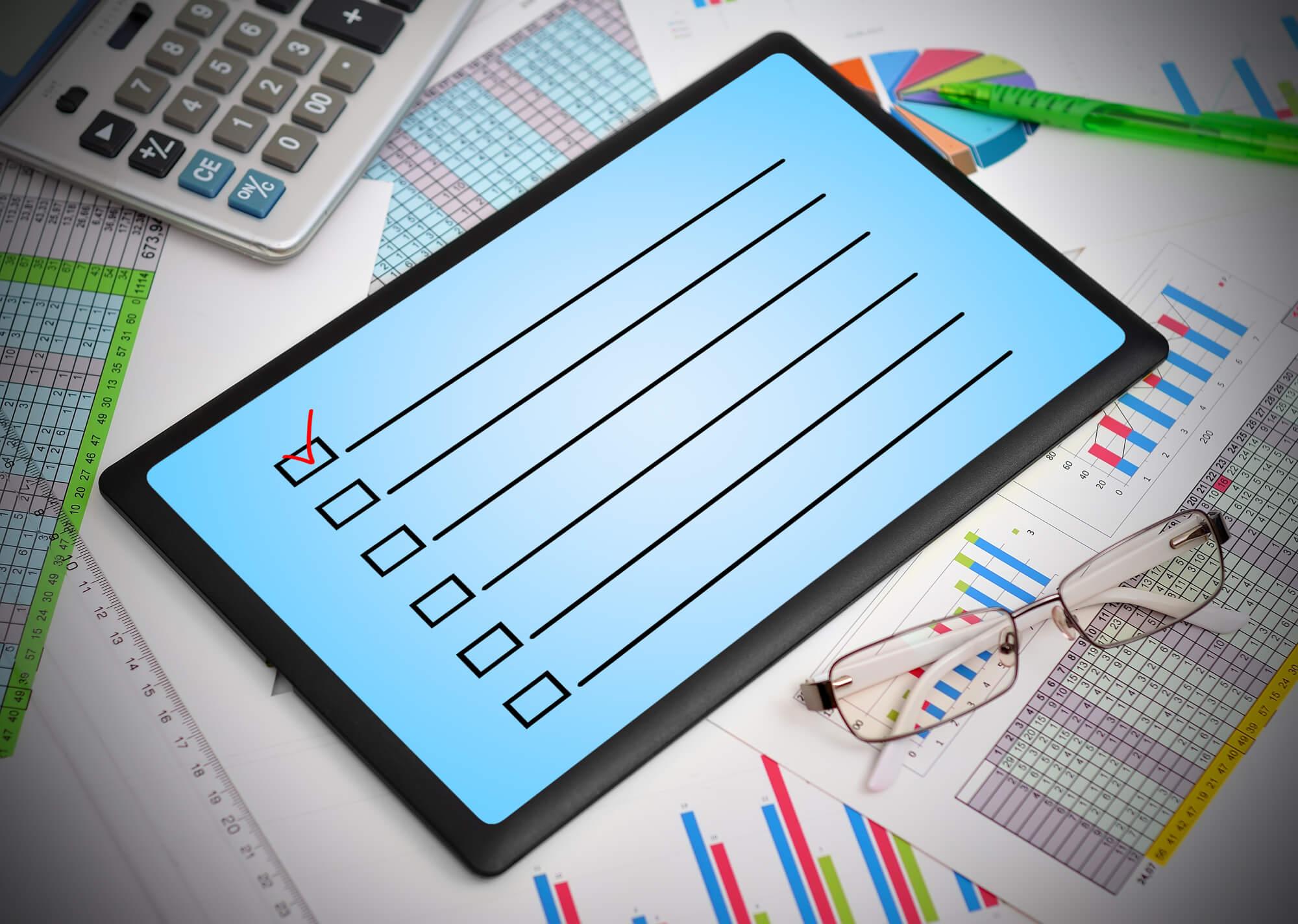 Compliance como mecanismo de proteção para empresário