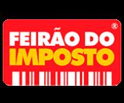 LOGO_FEIRÃO_DE_IMPOSTO